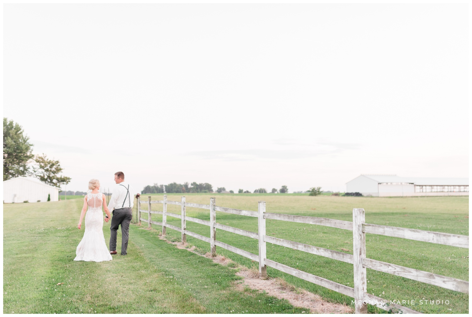 meghan marie studio wedding photographer ohio troy dayton columbus small town rustic rural farm cows vintage mauves dusty rose pinks whites ivorys grays f1 sound paper lanterns pearls_0661.jpg