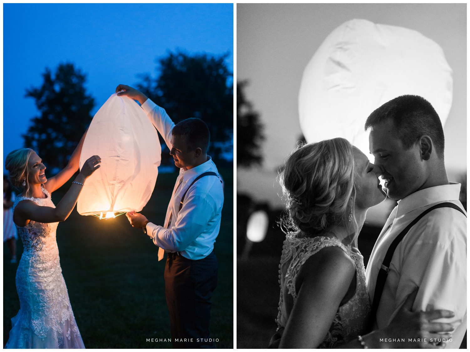 meghan marie studio wedding photographer ohio troy dayton columbus small town rustic rural farm cows vintage mauves dusty rose pinks whites ivorys grays f1 sound paper lanterns pearls_0662.jpg