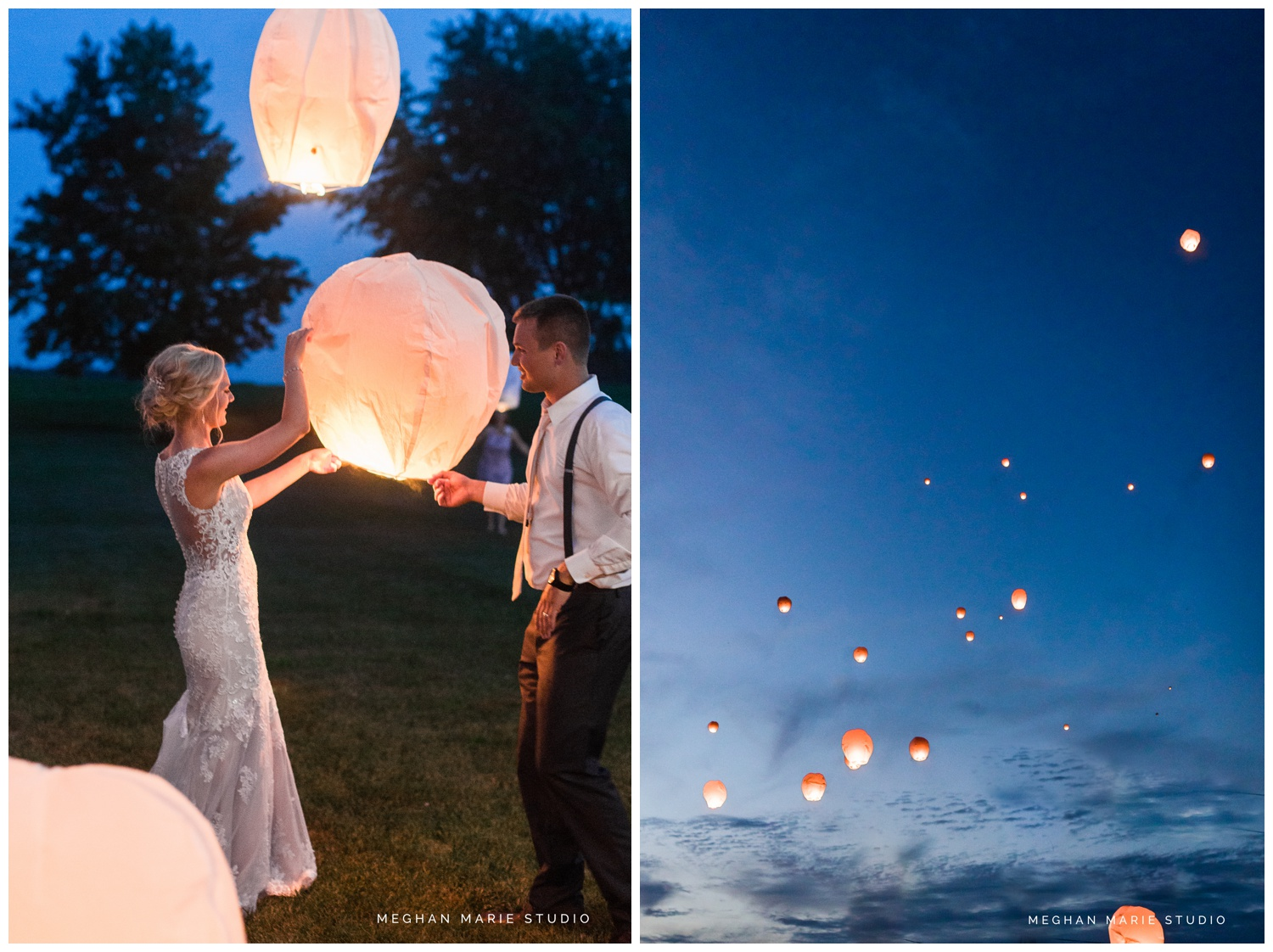 meghan marie studio wedding photographer ohio troy dayton columbus small town rustic rural farm cows vintage mauves dusty rose pinks whites ivorys grays f1 sound paper lanterns pearls_0663.jpg