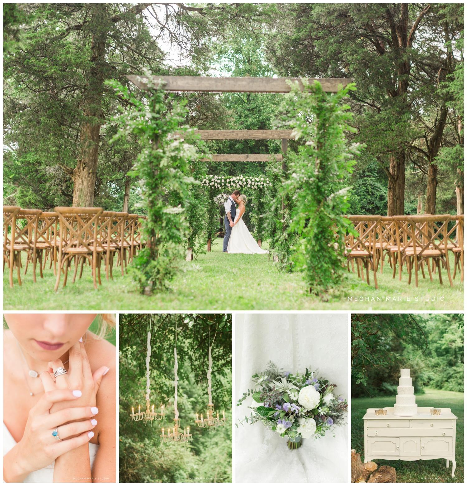 meghan marie studio wedding photographer ohio dayton cincinnati columbus outdoor rural vintage rustic DIY wedding country chic pinterest bridal gown beauty_0665.jpg