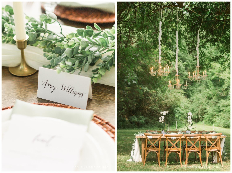 meghan marie studio wedding photographer ohio dayton cincinnati columbus outdoor rural vintage rustic DIY wedding country chic pinterest bridal gown beauty_0666.jpg