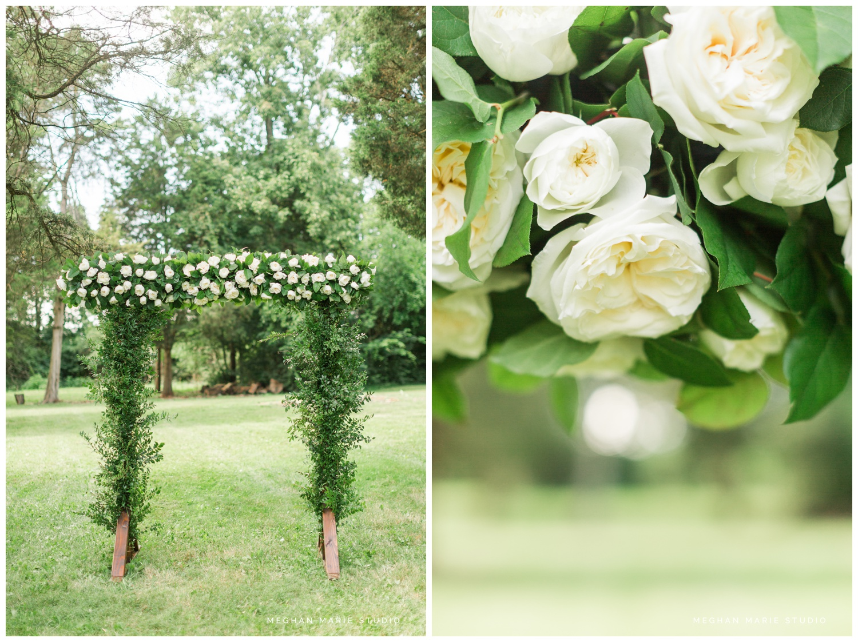 meghan marie studio wedding photographer ohio dayton cincinnati columbus outdoor rural vintage rustic DIY wedding country chic pinterest bridal gown beauty_0669.jpg