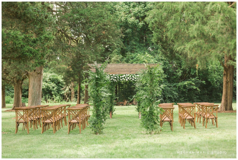 meghan marie studio wedding photographer ohio dayton cincinnati columbus outdoor rural vintage rustic DIY wedding country chic pinterest bridal gown beauty_0668.jpg