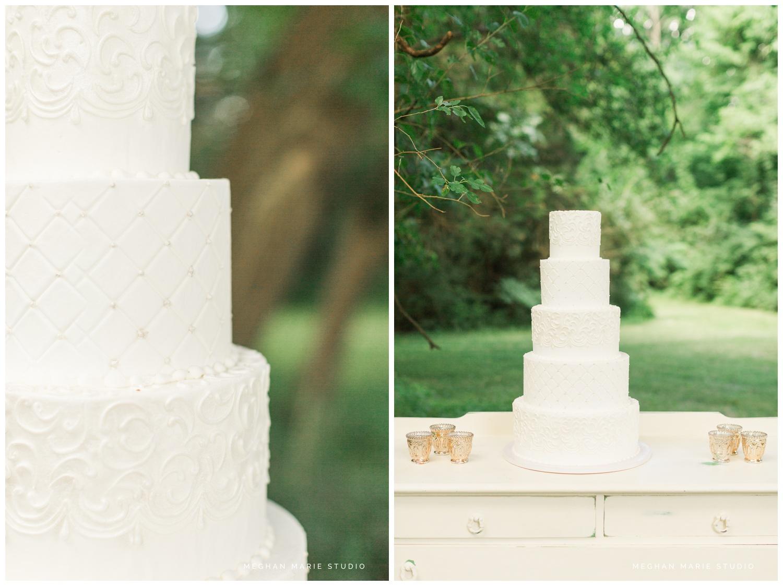 meghan marie studio wedding photographer ohio dayton cincinnati columbus outdoor rural vintage rustic DIY wedding country chic pinterest bridal gown beauty_0671.jpg