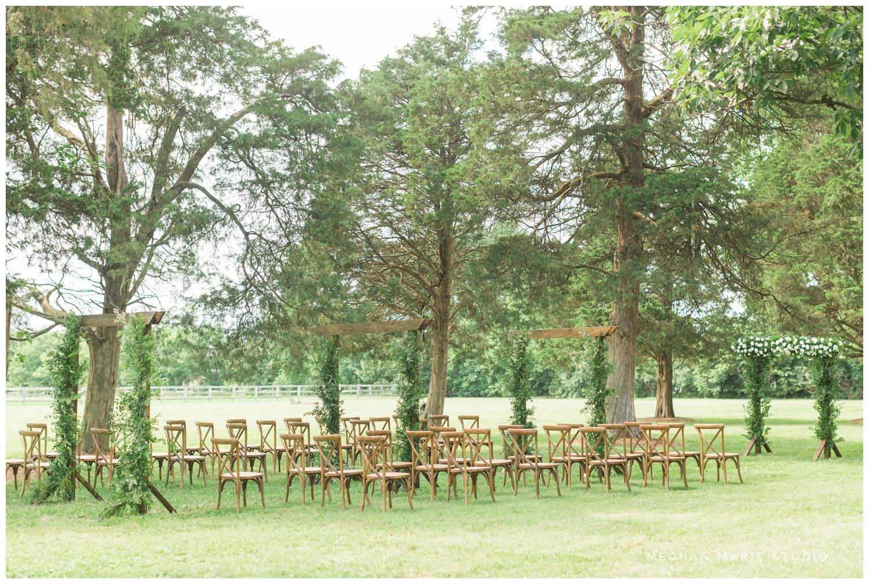 meghan marie studio wedding photographer ohio dayton cincinnati columbus outdoor rural vintage rustic DIY wedding country chic pinterest bridal gown beauty_0670.jpg