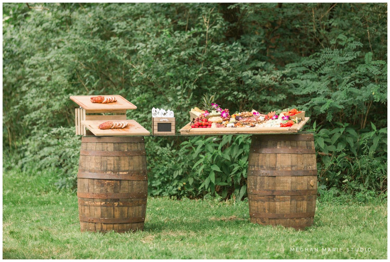 meghan marie studio wedding photographer ohio dayton cincinnati columbus outdoor rural vintage rustic DIY wedding country chic pinterest bridal gown beauty_0673.jpg