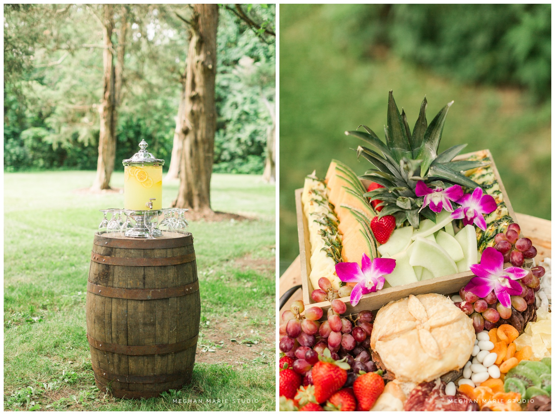 meghan marie studio wedding photographer ohio dayton cincinnati columbus outdoor rural vintage rustic DIY wedding country chic pinterest bridal gown beauty_0674.jpg