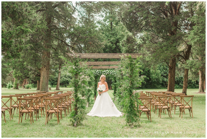 meghan marie studio wedding photographer ohio dayton cincinnati columbus outdoor rural vintage rustic DIY wedding country chic pinterest bridal gown beauty_0675.jpg