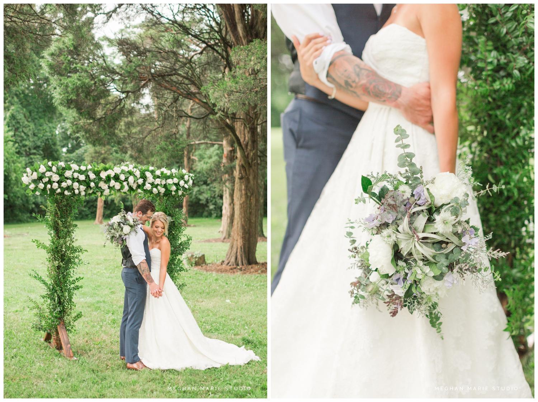 meghan marie studio wedding photographer ohio dayton cincinnati columbus outdoor rural vintage rustic DIY wedding country chic pinterest bridal gown beauty_0676.jpg