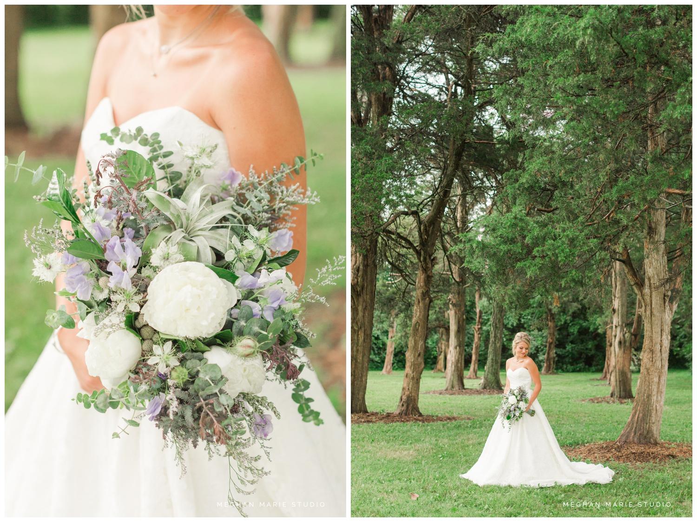 meghan marie studio wedding photographer ohio dayton cincinnati columbus outdoor rural vintage rustic DIY wedding country chic pinterest bridal gown beauty_0679.jpg
