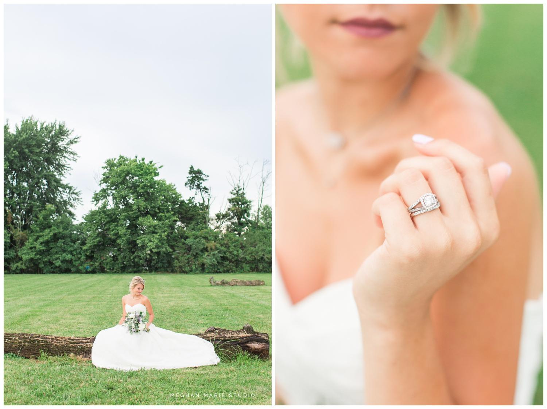 meghan marie studio wedding photographer ohio dayton cincinnati columbus outdoor rural vintage rustic DIY wedding country chic pinterest bridal gown beauty_0681.jpg