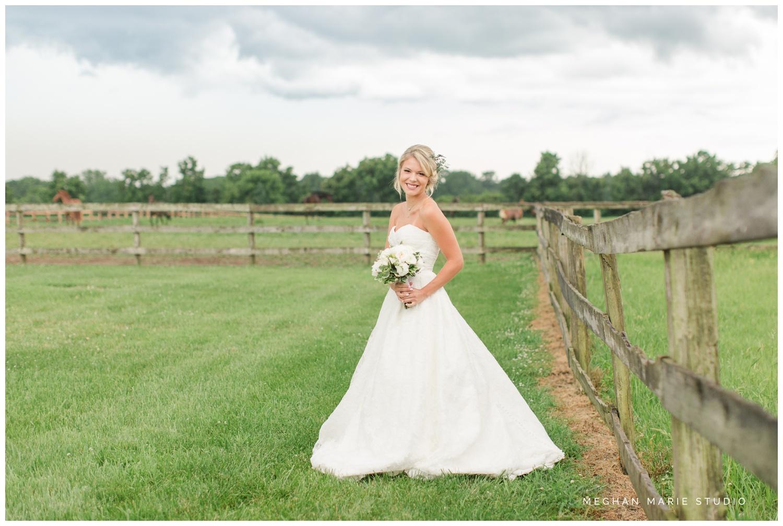 meghan marie studio wedding photographer ohio dayton cincinnati columbus outdoor rural vintage rustic DIY wedding country chic pinterest bridal gown beauty_0682.jpg