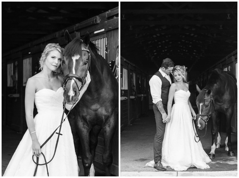 meghan marie studio wedding photographer ohio dayton cincinnati columbus outdoor rural vintage rustic DIY wedding country chic pinterest bridal gown beauty_0686.jpg