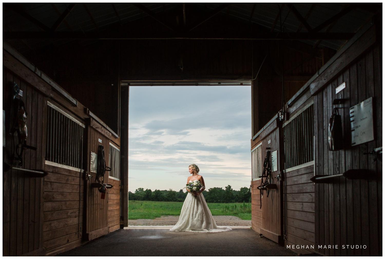 meghan marie studio wedding photographer ohio dayton cincinnati columbus outdoor rural vintage rustic DIY wedding country chic pinterest bridal gown beauty_0687.jpg