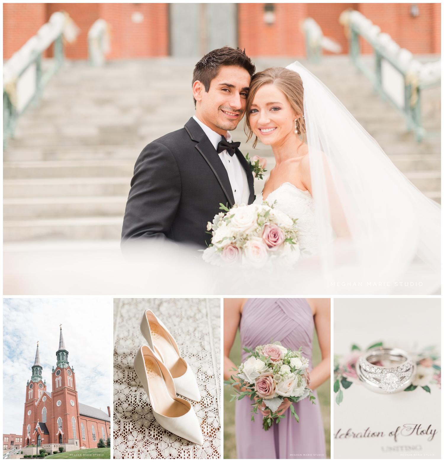 meghan marie studio wedding photographer ohio dayton cincinnati columbus minster st augustine dusty purple rose interracial couple romers catering_0690.jpg