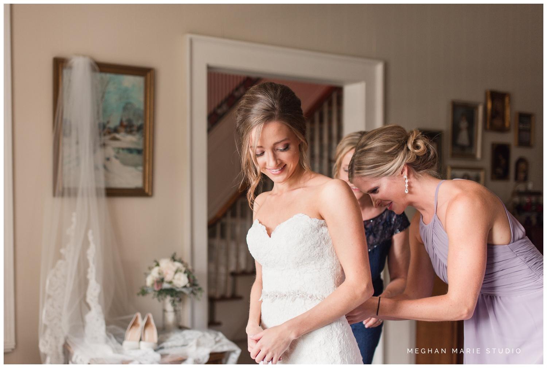 meghan marie studio wedding photographer ohio dayton cincinnati columbus minster st augustine dusty purple rose interracial couple romers catering_0696.jpg