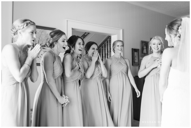 meghan marie studio wedding photographer ohio dayton cincinnati columbus minster st augustine dusty purple rose interracial couple romers catering_0700.jpg