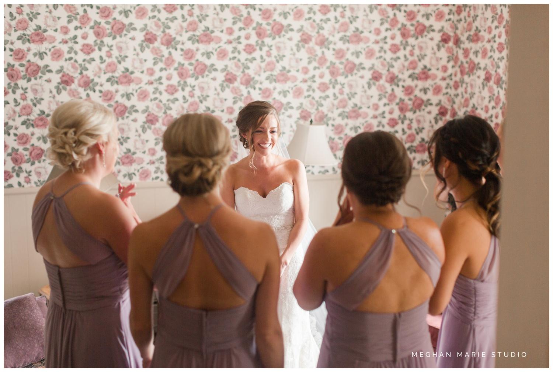 meghan marie studio wedding photographer ohio dayton cincinnati columbus minster st augustine dusty purple rose interracial couple romers catering_0699.jpg