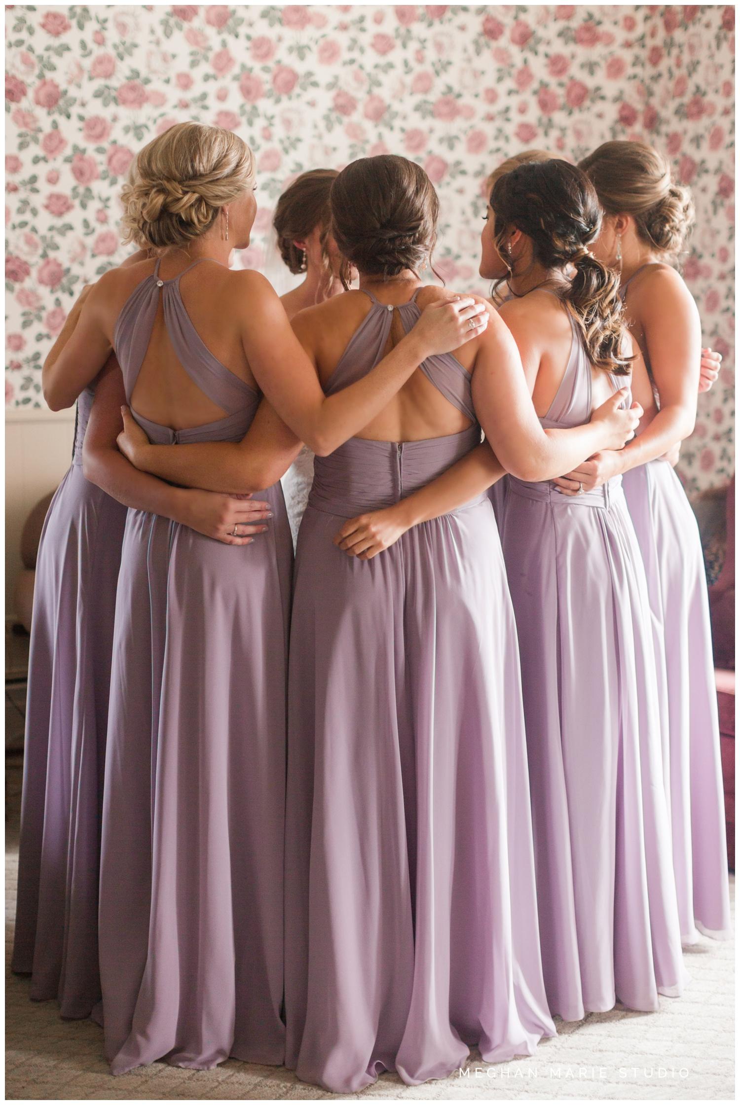 meghan marie studio wedding photographer ohio dayton cincinnati columbus minster st augustine dusty purple rose interracial couple romers catering_0702.jpg