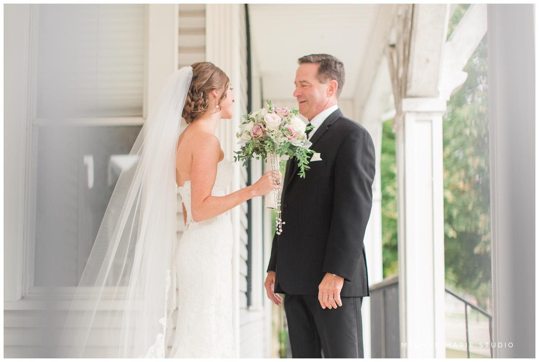 meghan marie studio wedding photographer ohio dayton cincinnati columbus minster st augustine dusty purple rose interracial couple romers catering_0706.jpg