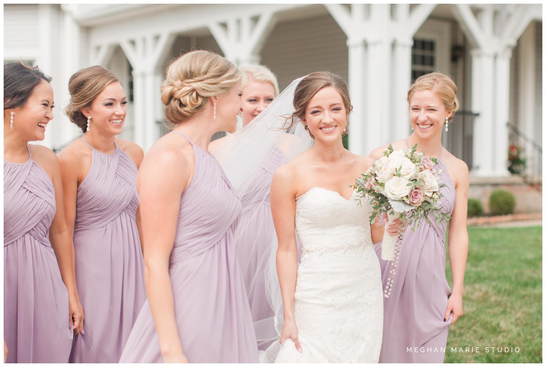 meghan marie studio wedding photographer ohio dayton cincinnati columbus minster st augustine dusty purple rose interracial couple romers catering_0707.jpg