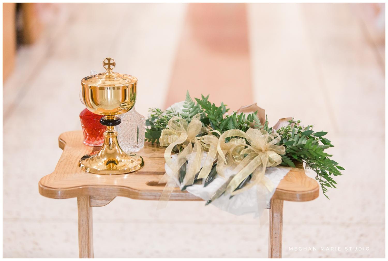 meghan marie studio wedding photographer ohio dayton cincinnati columbus minster st augustine dusty purple rose interracial couple romers catering_0710.jpg