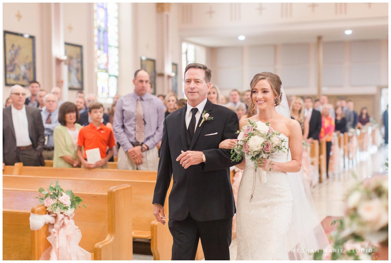 meghan marie studio wedding photographer ohio dayton cincinnati columbus minster st augustine dusty purple rose interracial couple romers catering_0711.jpg