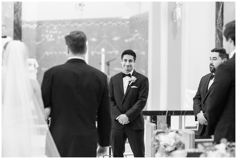 meghan marie studio wedding photographer ohio dayton cincinnati columbus minster st augustine dusty purple rose interracial couple romers catering_0713.jpg