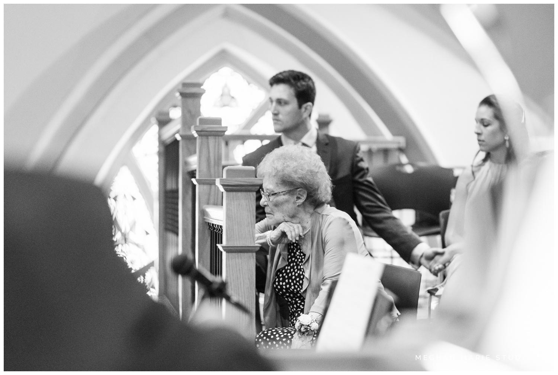 meghan marie studio wedding photographer ohio dayton cincinnati columbus minster st augustine dusty purple rose interracial couple romers catering_0714A.jpg