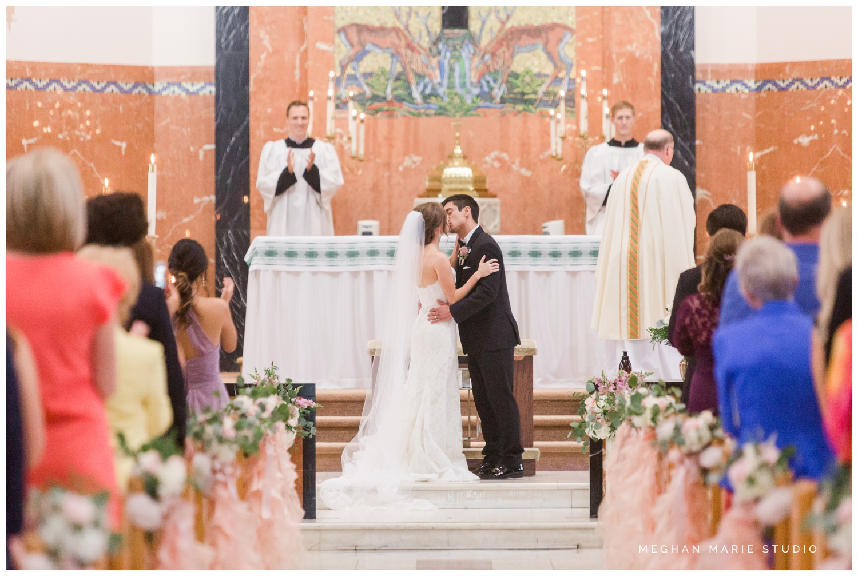 meghan marie studio wedding photographer ohio dayton cincinnati columbus minster st augustine dusty purple rose interracial couple romers catering_0715.jpg