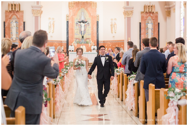 meghan marie studio wedding photographer ohio dayton cincinnati columbus minster st augustine dusty purple rose interracial couple romers catering_0716.jpg
