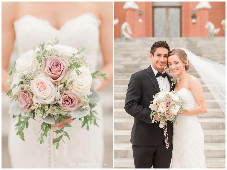 meghan marie studio wedding photographer ohio dayton cincinnati columbus minster st augustine dusty purple rose interracial couple romers catering_0718.jpg