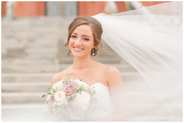 meghan marie studio wedding photographer ohio dayton cincinnati columbus minster st augustine dusty purple rose interracial couple romers catering_0720.jpg
