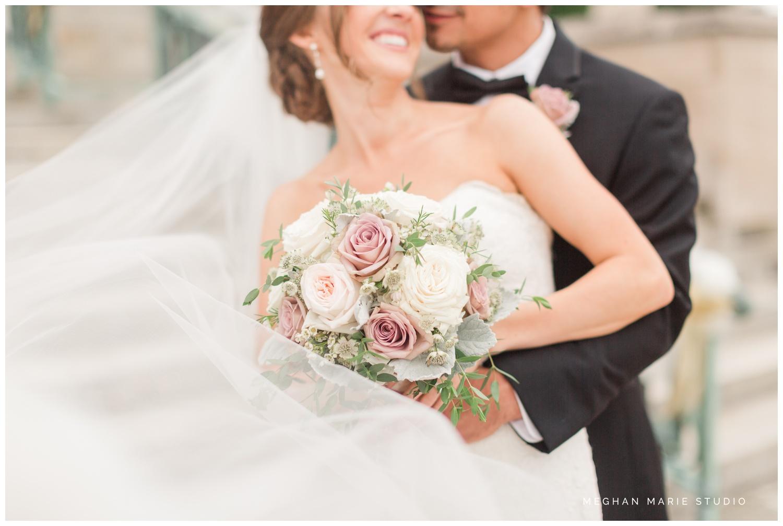 meghan marie studio wedding photographer ohio dayton cincinnati columbus minster st augustine dusty purple rose interracial couple romers catering_0722.jpg