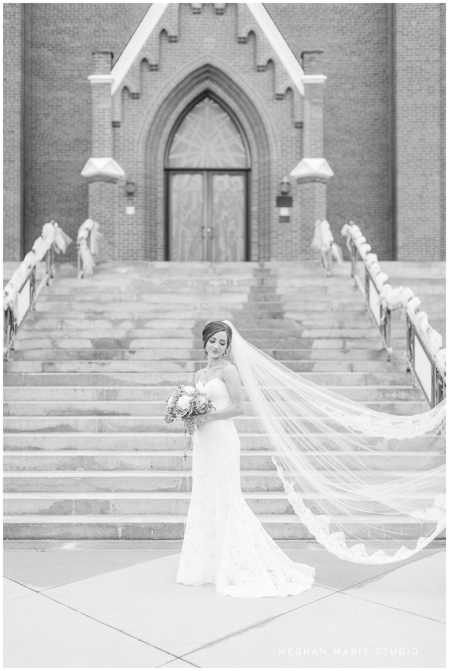 meghan marie studio wedding photographer ohio dayton cincinnati columbus minster st augustine dusty purple rose interracial couple romers catering_0721.jpg