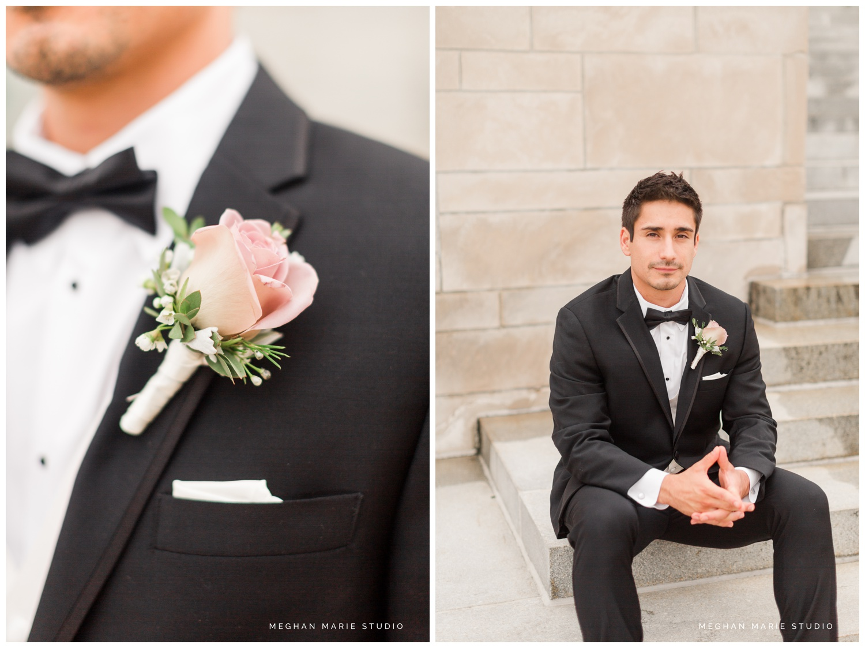 meghan marie studio wedding photographer ohio dayton cincinnati columbus minster st augustine dusty purple rose interracial couple romers catering_0723.jpg