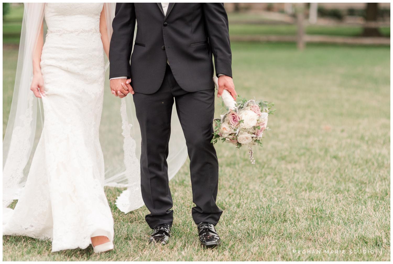 meghan marie studio wedding photographer ohio dayton cincinnati columbus minster st augustine dusty purple rose interracial couple romers catering_0724.jpg