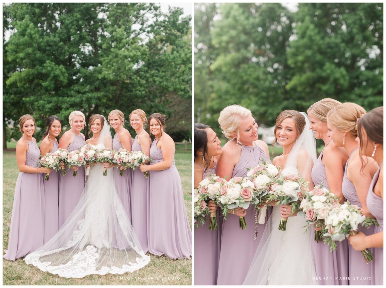 meghan marie studio wedding photographer ohio dayton cincinnati columbus minster st augustine dusty purple rose interracial couple romers catering_0725.jpg