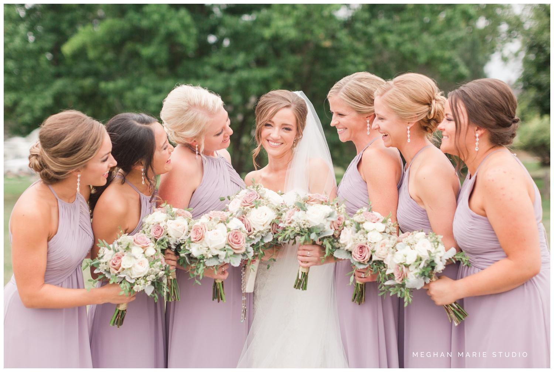 meghan marie studio wedding photographer ohio dayton cincinnati columbus minster st augustine dusty purple rose interracial couple romers catering_0726.jpg