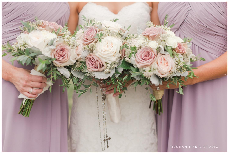 meghan marie studio wedding photographer ohio dayton cincinnati columbus minster st augustine dusty purple rose interracial couple romers catering_0727.jpg