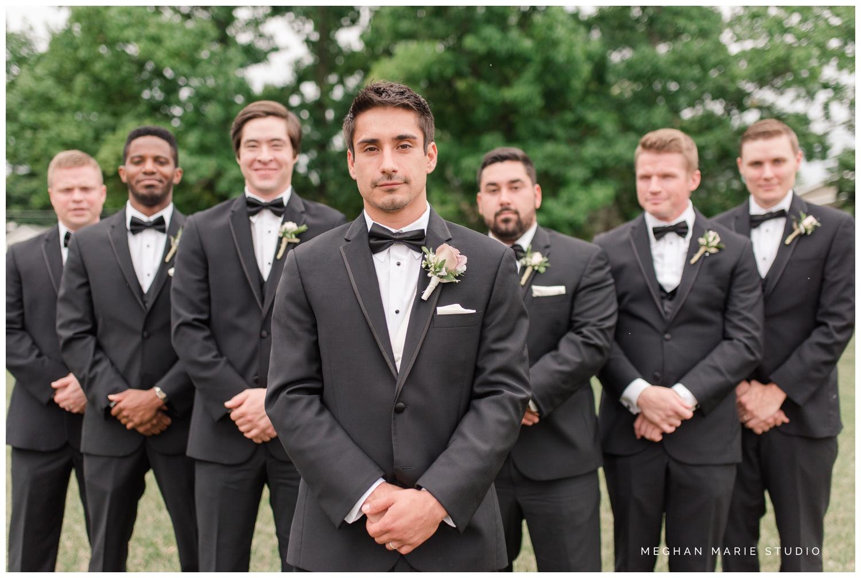 meghan marie studio wedding photographer ohio dayton cincinnati columbus minster st augustine dusty purple rose interracial couple romers catering_0729.jpg
