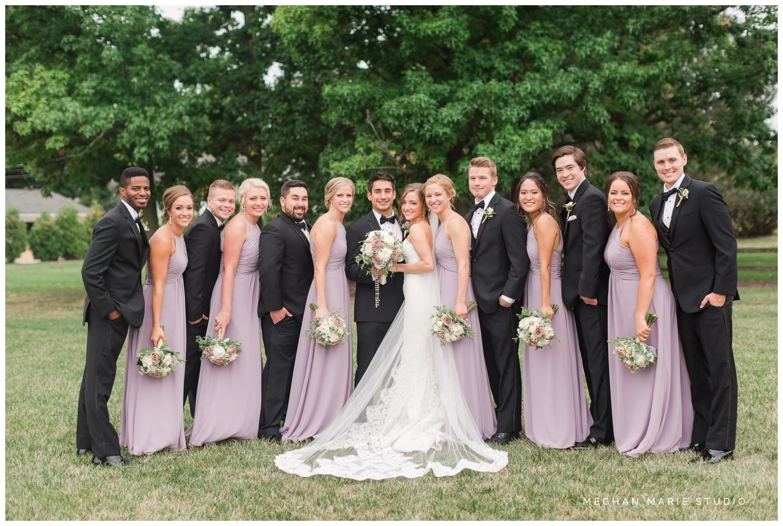 meghan marie studio wedding photographer ohio dayton cincinnati columbus minster st augustine dusty purple rose interracial couple romers catering_0732.jpg