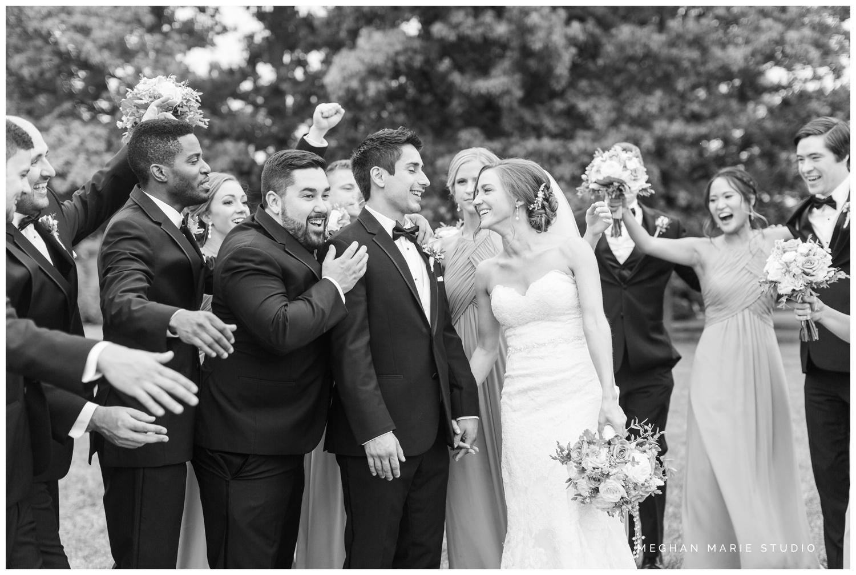 meghan marie studio wedding photographer ohio dayton cincinnati columbus minster st augustine dusty purple rose interracial couple romers catering_0734.jpg