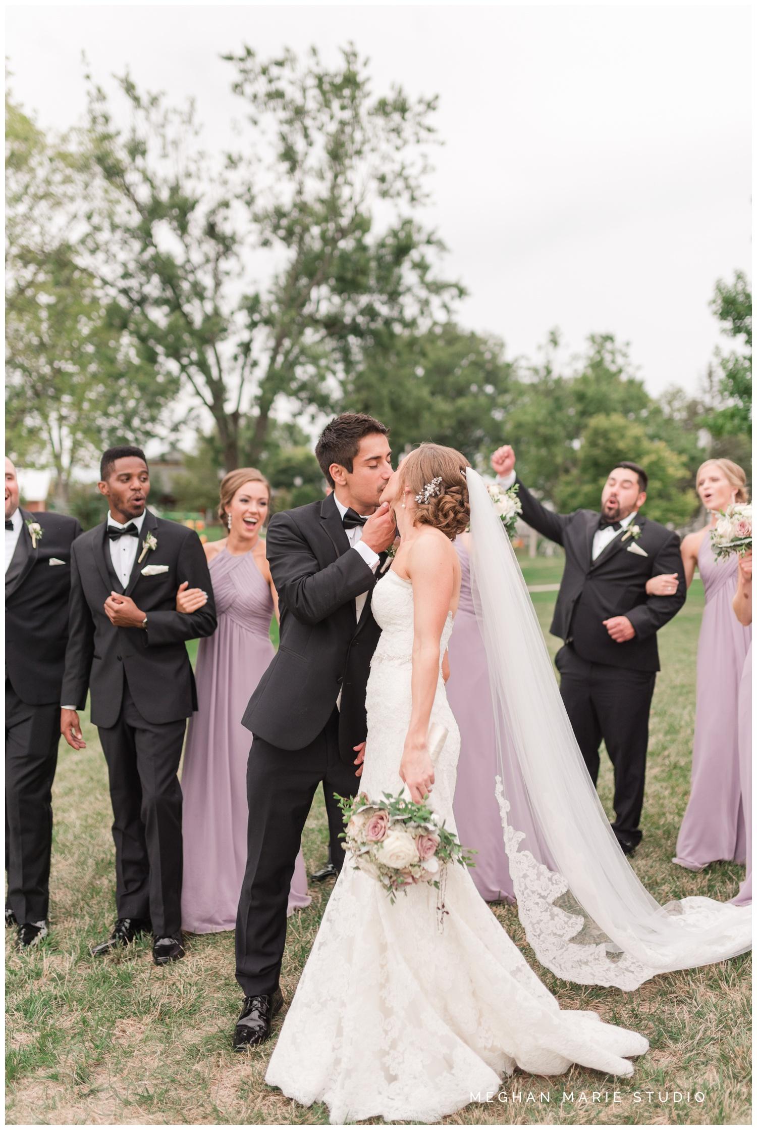meghan marie studio wedding photographer ohio dayton cincinnati columbus minster st augustine dusty purple rose interracial couple romers catering_0734a.jpg