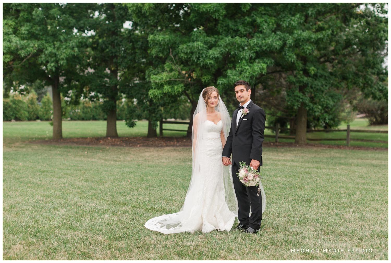 meghan marie studio wedding photographer ohio dayton cincinnati columbus minster st augustine dusty purple rose interracial couple romers catering_0735.jpg