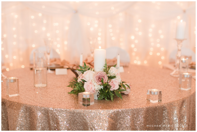 meghan marie studio wedding photographer ohio dayton cincinnati columbus minster st augustine dusty purple rose interracial couple romers catering_0741.jpg