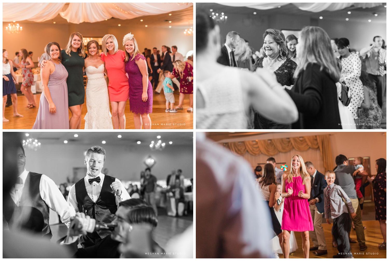 meghan marie studio wedding photographer ohio dayton cincinnati columbus minster st augustine dusty purple rose interracial couple romers catering_0747.jpg