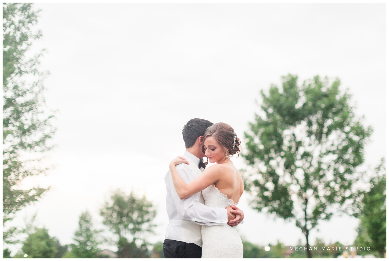 meghan marie studio wedding photographer ohio dayton cincinnati columbus minster st augustine dusty purple rose interracial couple romers catering_0749.jpg