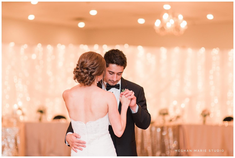 meghan marie studio wedding photographer ohio dayton cincinnati columbus minster st augustine dusty purple rose interracial couple romers catering_0751.jpg