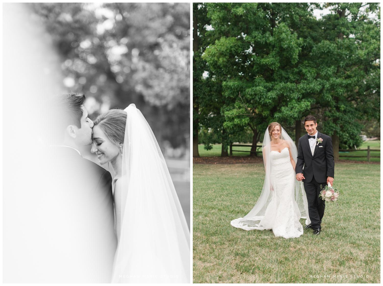 meghan marie studio wedding photographer ohio dayton cincinnati columbus minster st augustine dusty purple rose interracial couple romers catering_0750.jpg